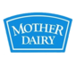 Mother_dairy_logo
