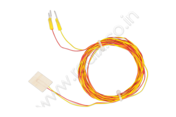 Surface Temperature Thermocouples