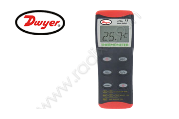 Dwyer Temperature Products