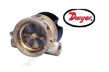 Dwyer Flow Products