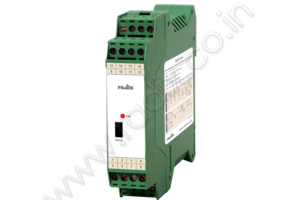 AC/DC CURRENT/VOLTAGE  TRANSDUCER
