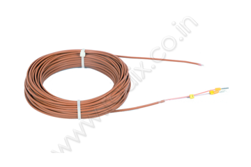 Thermocouple for  Deep freezer and Lyophilzation