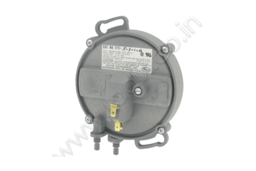 Low Differential Pressure Switch Designed for OEM Products