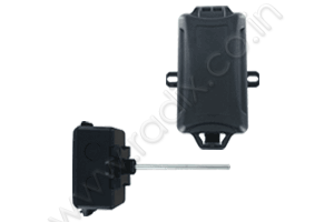 General Purpose Immersion Temperature Sensor
