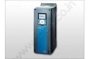 VACON AC Drives