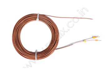Autoclave Validation Thermocouples
