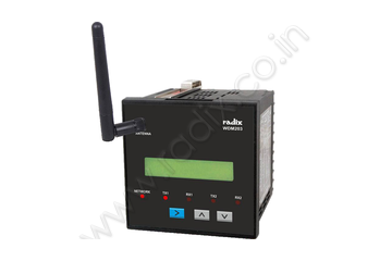 GPRS REMOTE TERMINAL UNIT