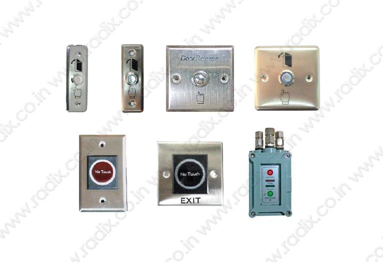Door Interlock switches View Gallery  sc 1 th 186 & Door Interlock switches - 2641 at Radix