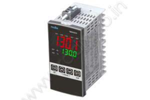 PID Controller - Full Featured