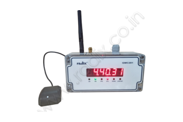 GPS Master Clocks